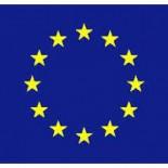 """Покана за участие в """"Диалогът между младите граждани – нека определим бъдещето на Европа заедно!"""" в Румъния на 8 май 2019 г."""