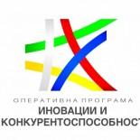"""ОП """"Иновации и конкурентоспособност"""" 2014-2020 – подбор на проекти"""