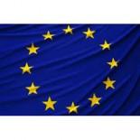 Подписа се договор за Изграждане на междусистемна газова връзка Гърция – България