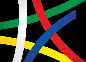 Министерски съвет, ИСУН, електронно отчитане проекти