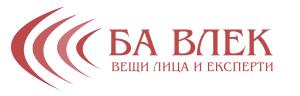 expert-bg