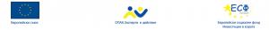 logo ESF VKVPD
